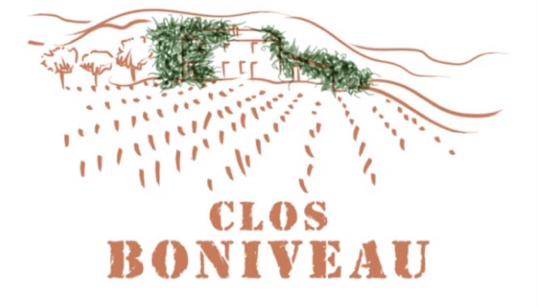 Clos Boniveau